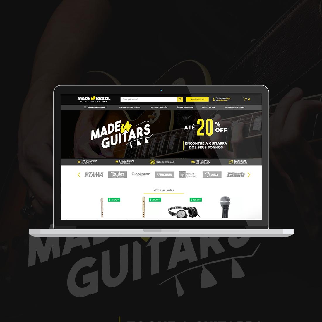 campanha-made-guitar