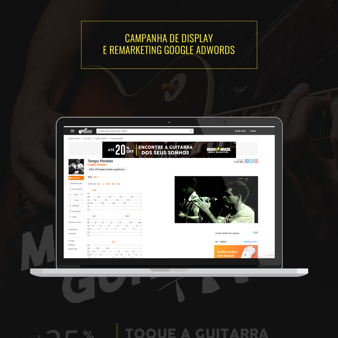 campanha-made-guitar2